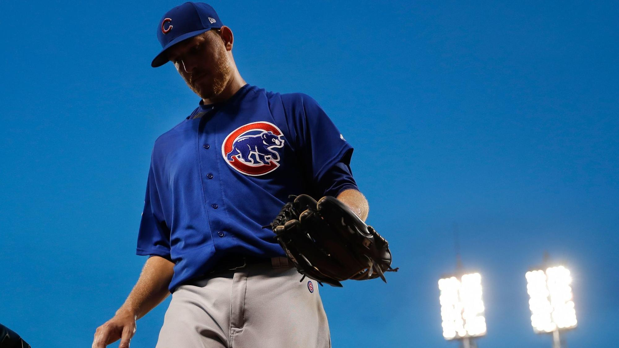 Ct-spt-cubs-cardinals-mike-montgomery-winter-meetings-20171213