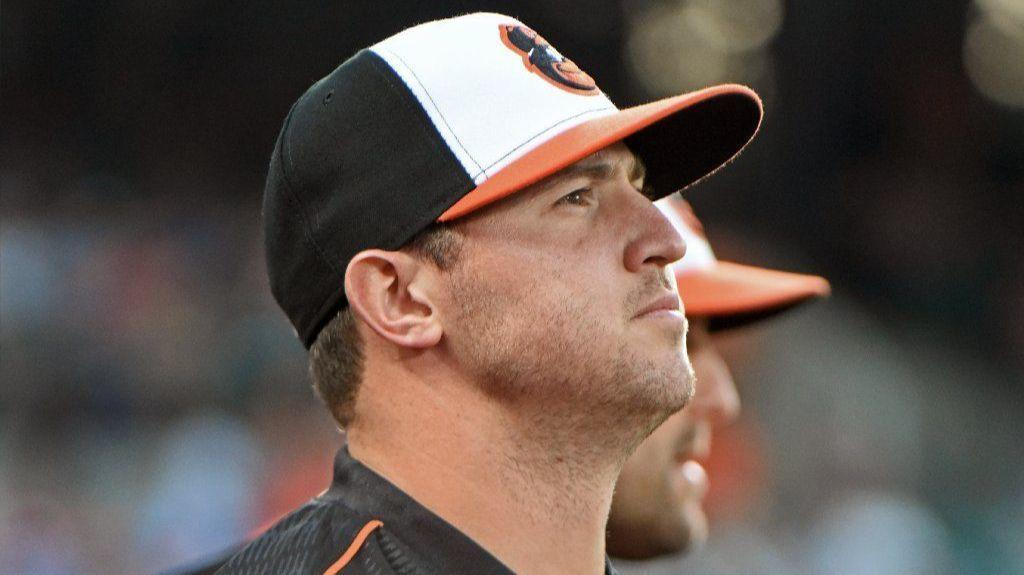 Bs-sp-orioles-notes-20171214