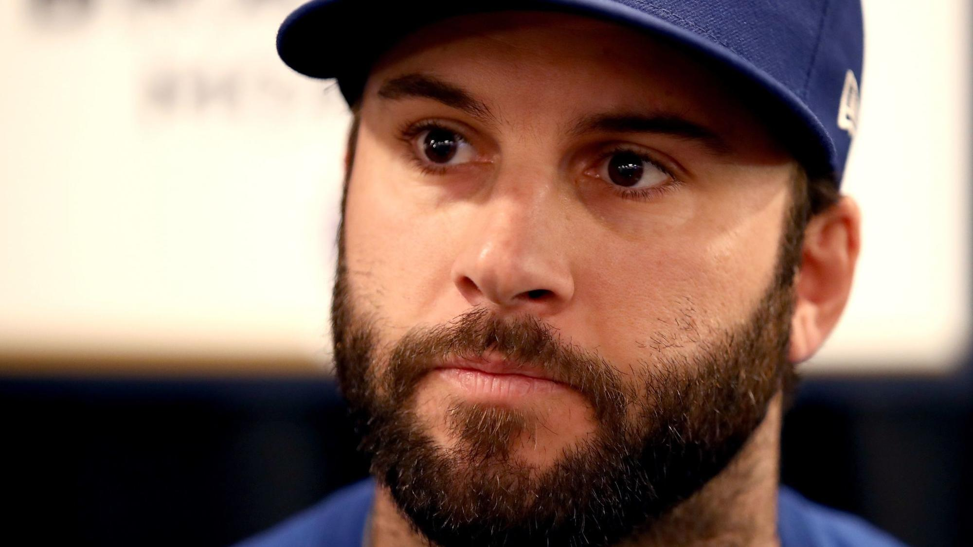 Ct-spt-cubs-brandon-morrow-drew-smyly-contracts-20171213