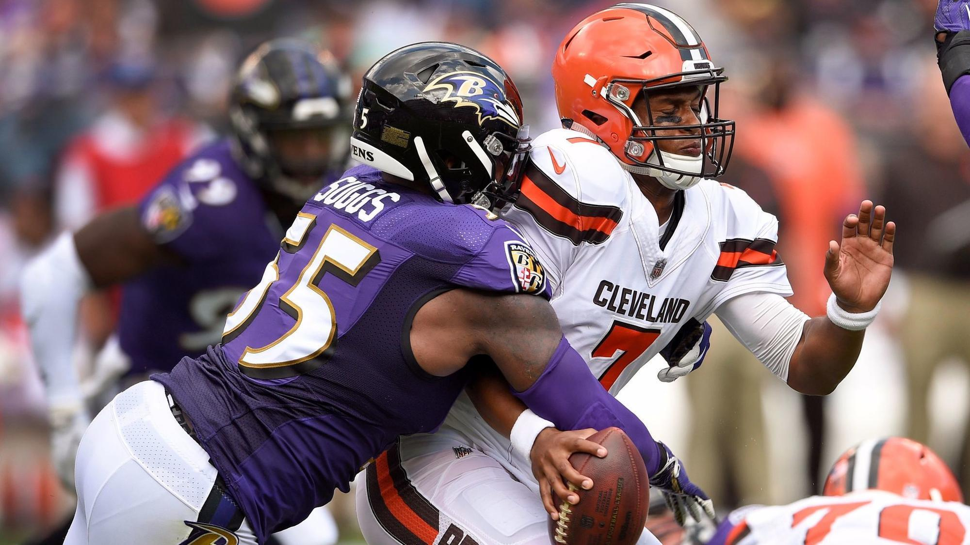 Bs-sp-ravens-browns-rematch-scouting-report-20171213