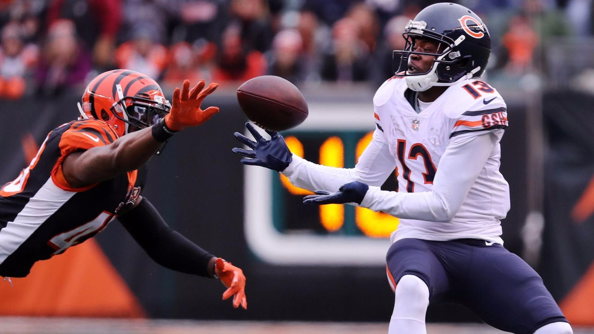Ct-spt-rosenblog-bears-kendall-wright-receivers-20171214