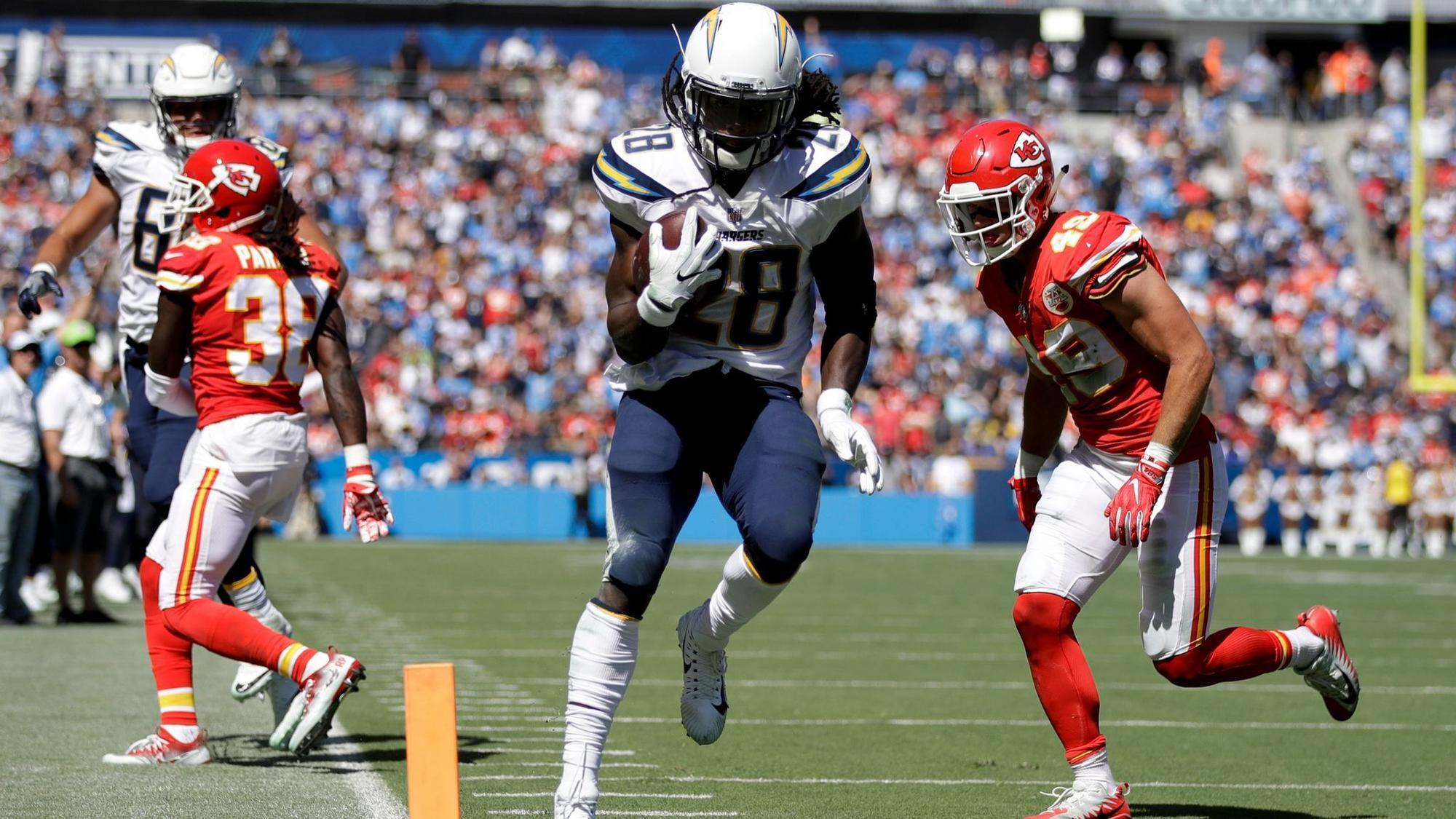 Sd-sp-chargers-five-reasons-chiefs-will-beat-los-angeles-chargers-20171214