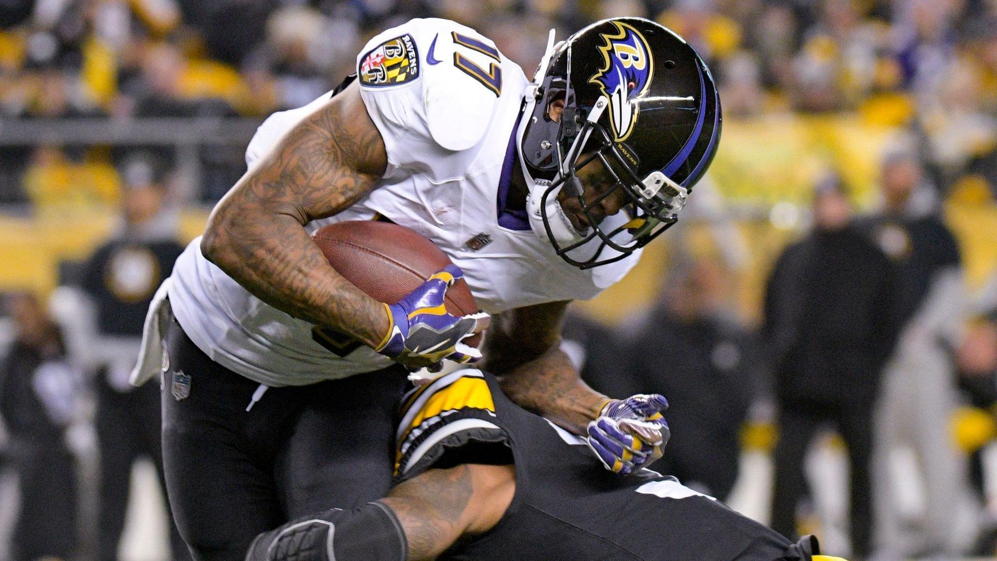 Bs-sp-ravens-practice-again-without-mike-wallace-20171214