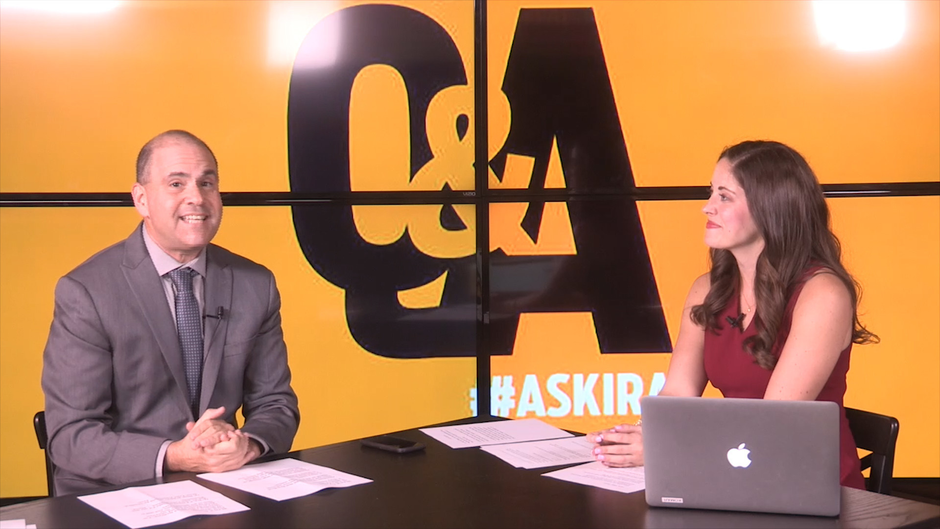 Fl-ask-ira-live-top-point-guards-20171214-video