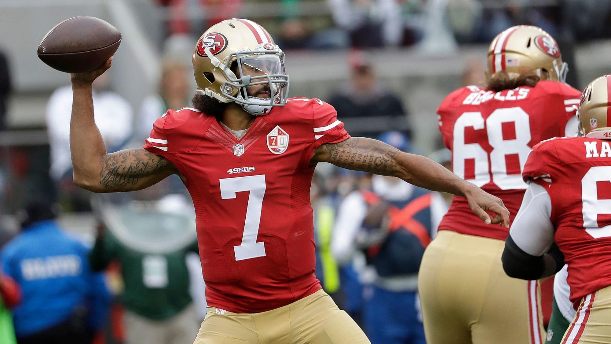 Mc-spt-eagles-backup-quarterback-20171214