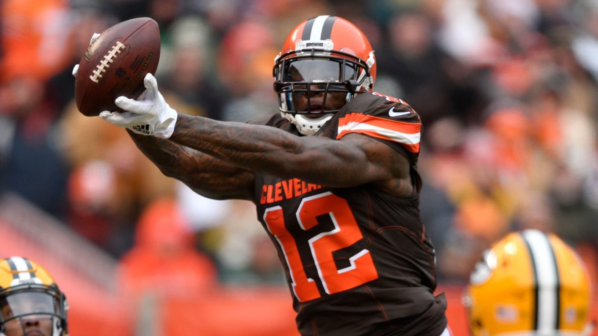 Bs-sp-ravens-to-get-look-at-browns-josh-gordon-20171214