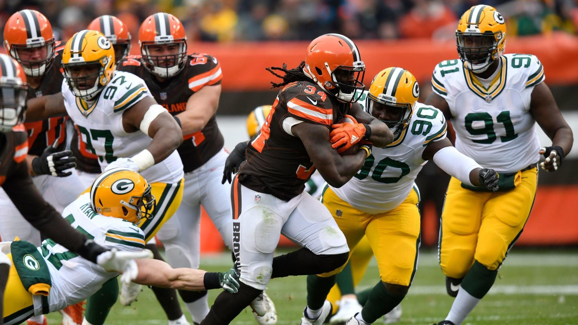 Bs-sp-ravens-run-defense-prepping-for-browns-isaiah-crowell-20171214