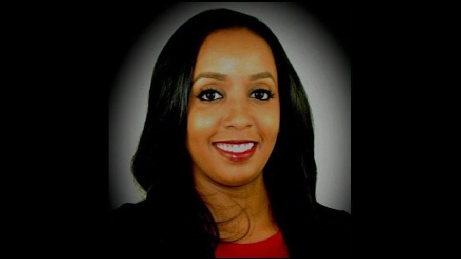 Around Town: Costa Mesa names new finance director