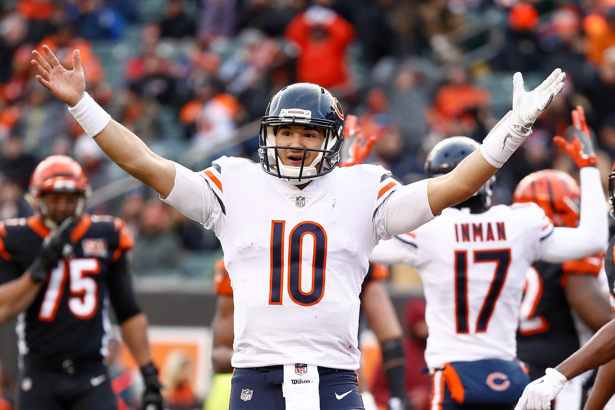 Ct-spt-bears-chicago-hope-mitch-trubisky-20171214