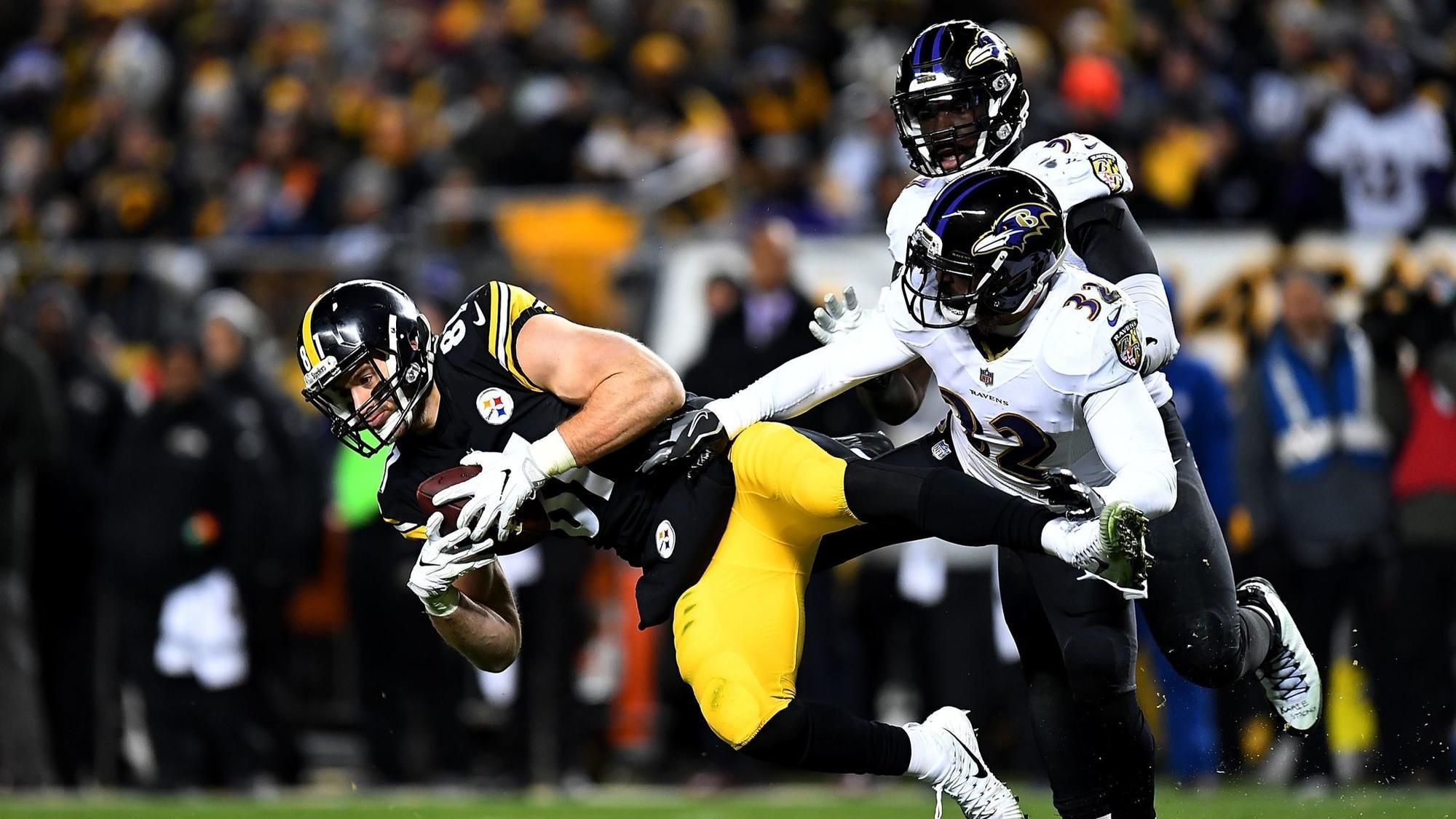 Bs-sp-ravens-defense-intent-on-limiting-opposing-tight-ends-20171215