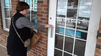UPS Delivery Delays Cause Headaches For Some Connecticut Consumers