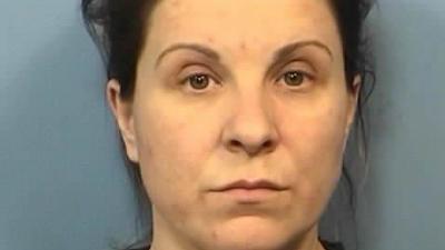 Naperville Mom Gets Life For Murders Of Son Girl I Love Those Children She Says Naperville Sun