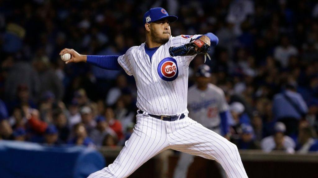 Ct-spt-cubs-hector-rondon-20171215