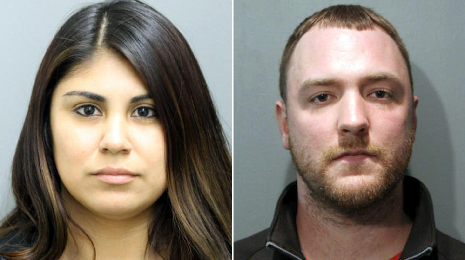 State rep's daughter, boyfriend given probation for attack on primary rival