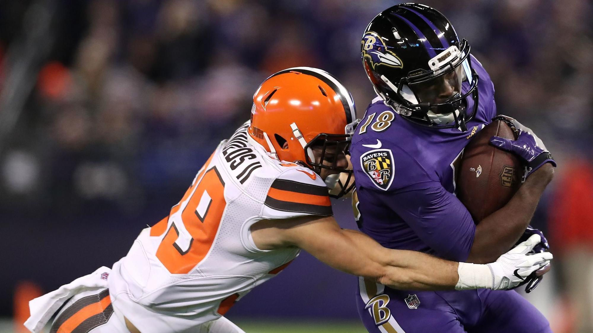 Bs-sp-ravens-browns-tv-stream-time-kickoff-20171118