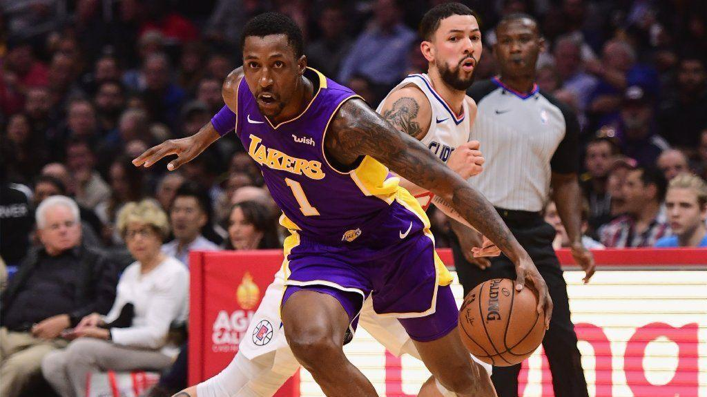 La-sp-lakers-report-20171215