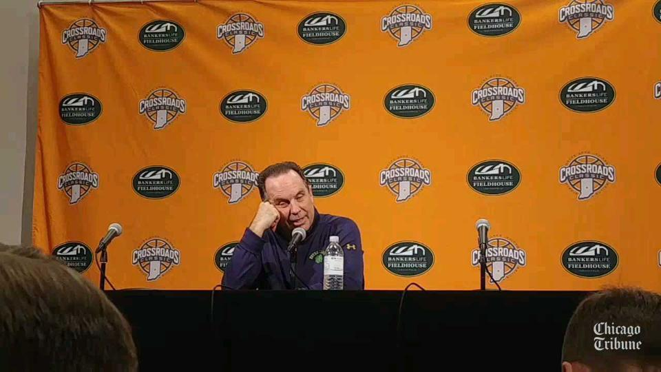 Ct-notre-dame-mike-brey-indiana-20171216