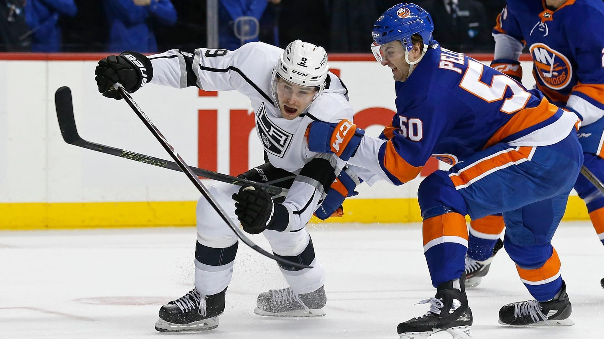 La-sp-kings-ny-islanders-20171216