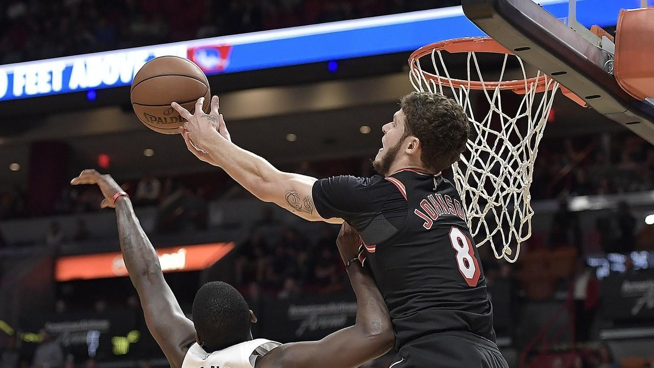 Fl-sp-miami-heat-los-angeles-clippers-blog-s20171217