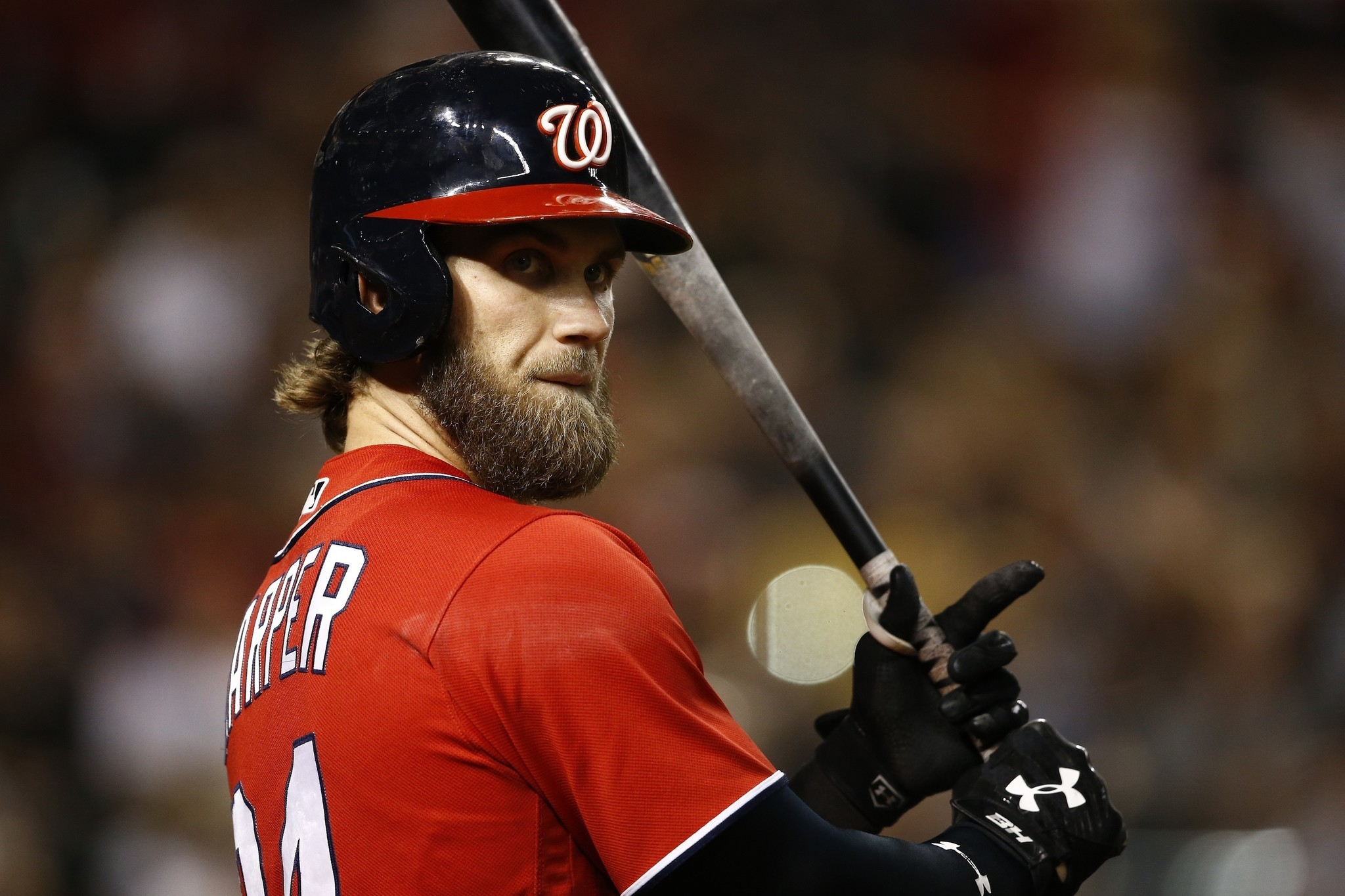 With dodgers and yankees now positioned for a bryce harper pursuit with dodgers and yankees now positioned for a bryce harper pursuit nationals stick to the blueprint chicago tribune malvernweather Image collections