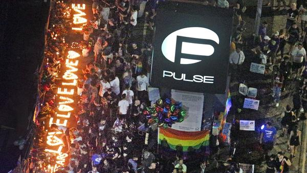 Federal report on Pulse: Authorities performed well but more training needed