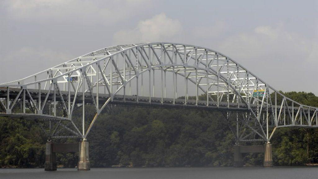 Half marathon planned for Harford in September will include Susquehanna bridge crossing