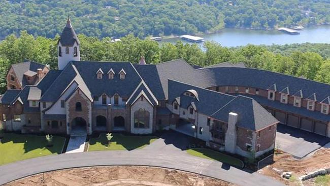 Hot reads: S.D. native Hamels donates $9.4 million house to ...