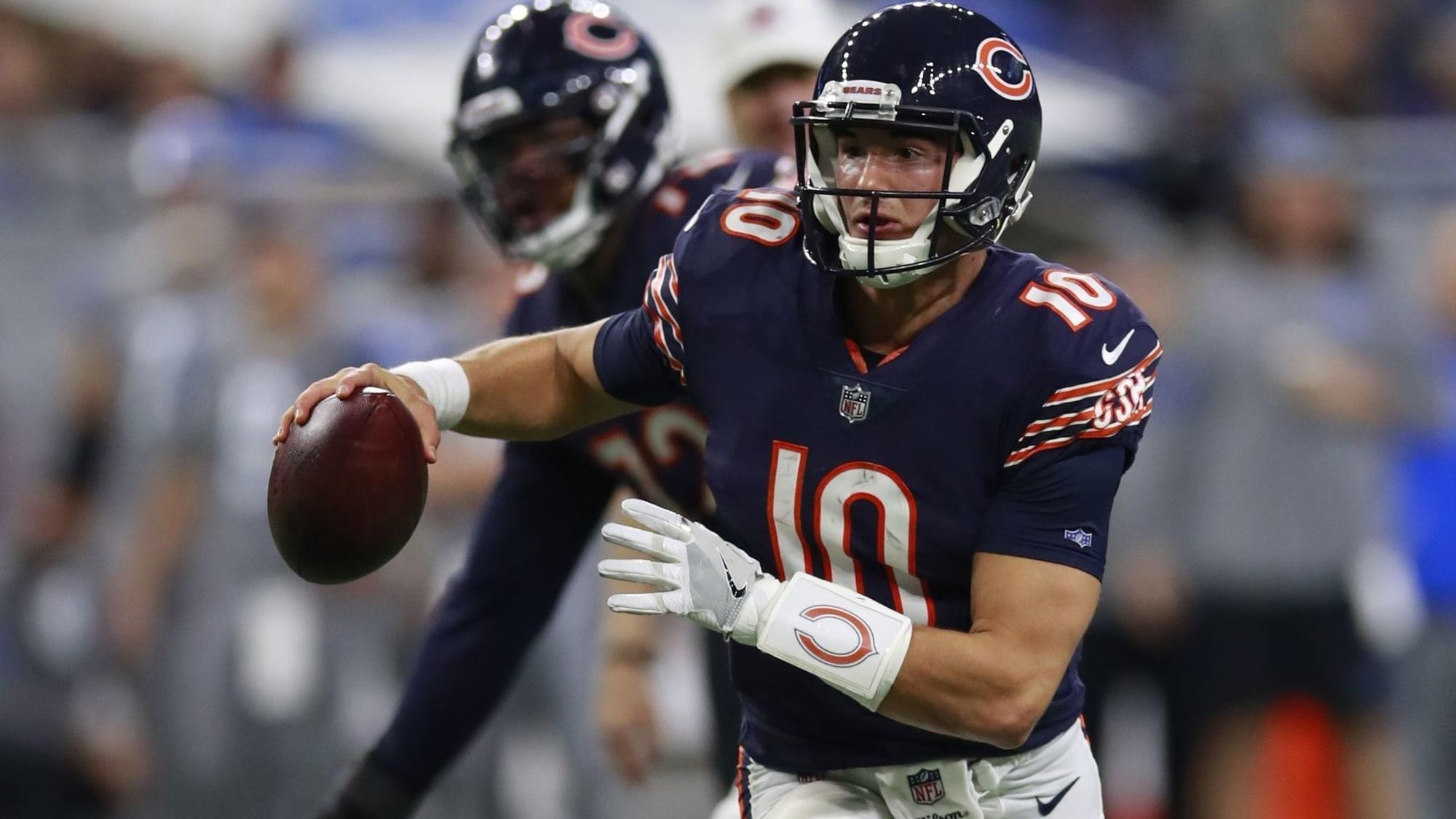 Ct-spt-bears-mitch-trubisky-mailbag-20171220