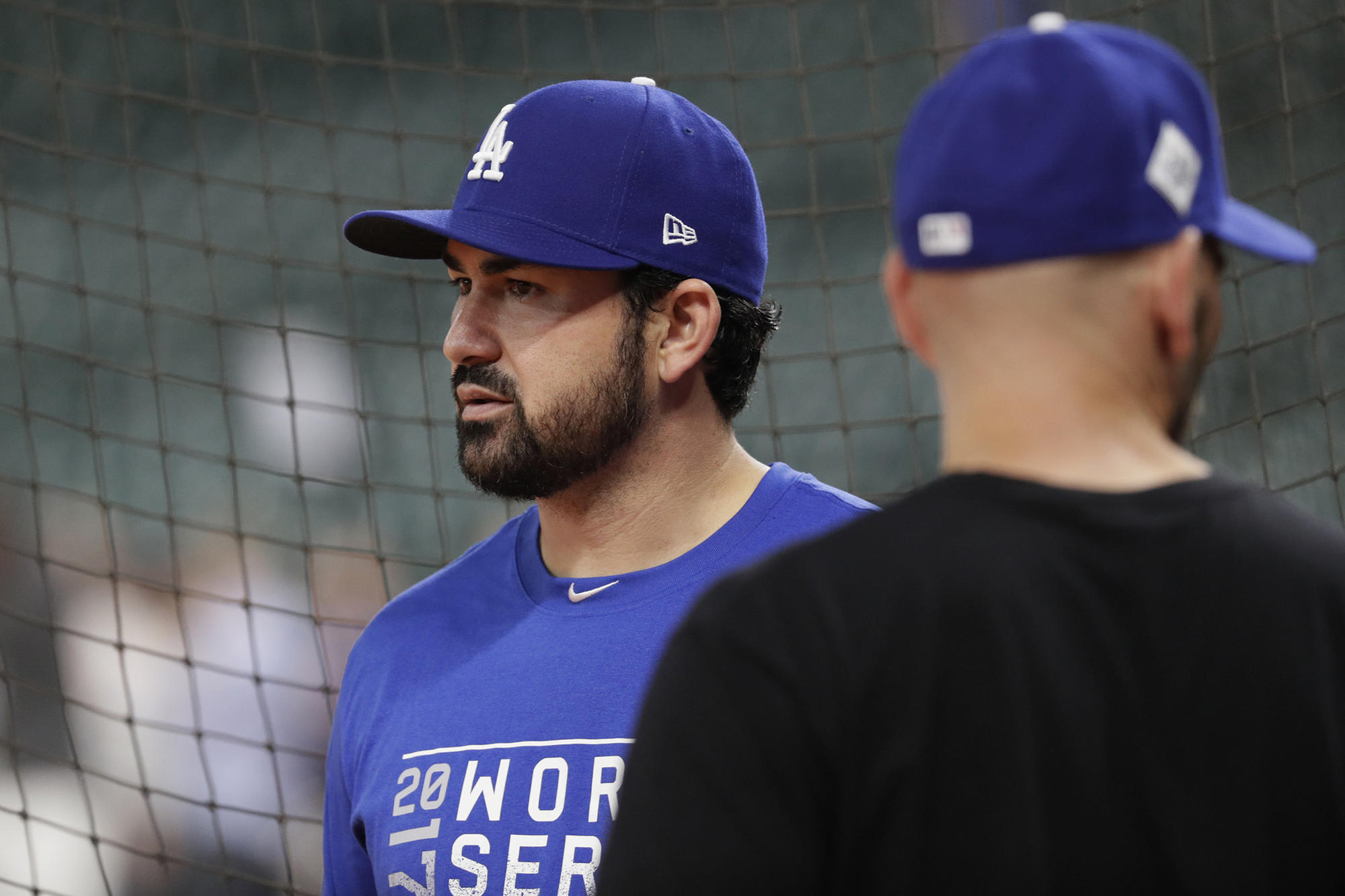 million team dont expect  dodgers    payroll    la times