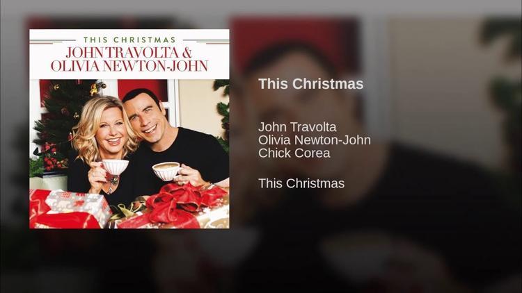 'This Christmas'