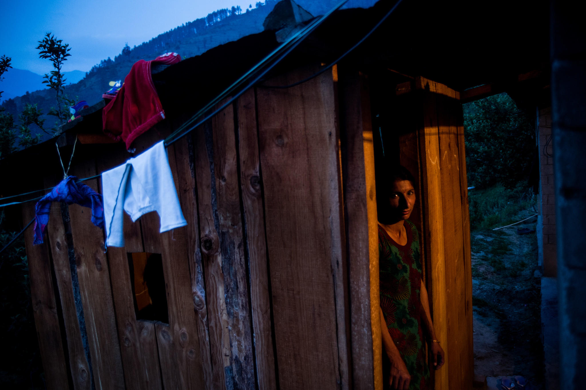 Inside India\'s epic effort to bring electricity to millions of ...