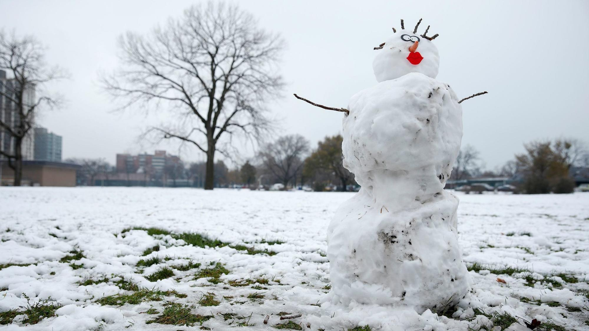 Embrace Or Escape From The Cold With These Winter Activities In - 17 cars turned into art thanks to frosty winter weather