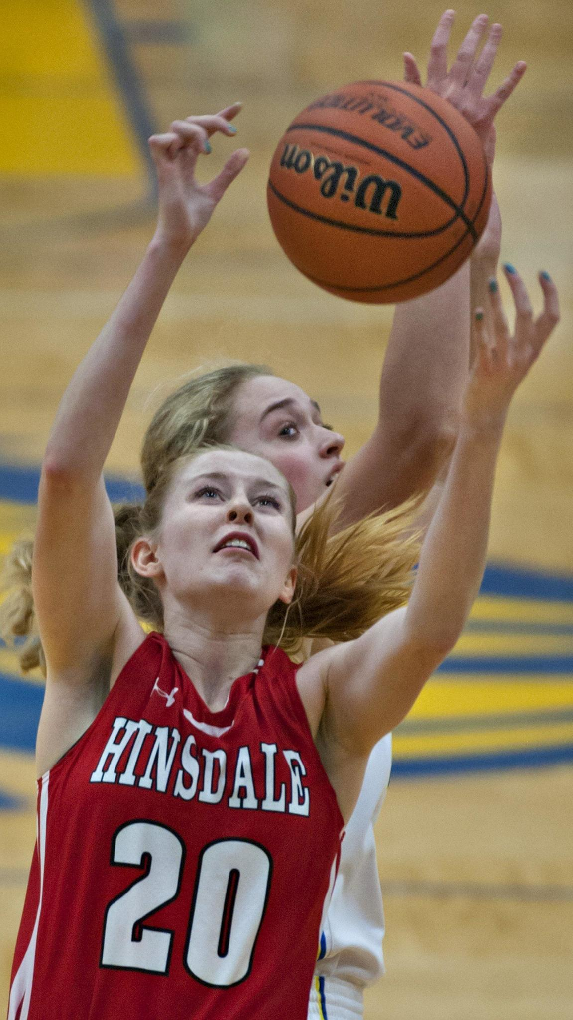 hinsdale girls Hinsdale middle / high school search primary menu skip to content hinsdale girls basketball team are 2018 division iv state champions hinsdale.