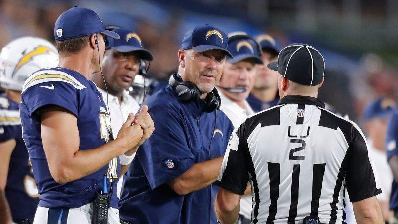 Sd-sp-chargers-jets-run-game-injuries-20171221