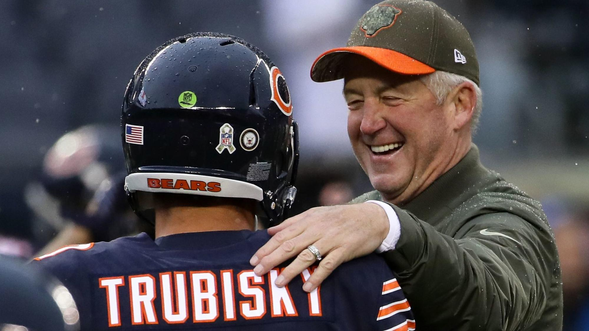 Ct-spt-bears-john-fox-lies-rosenbloom-20171222