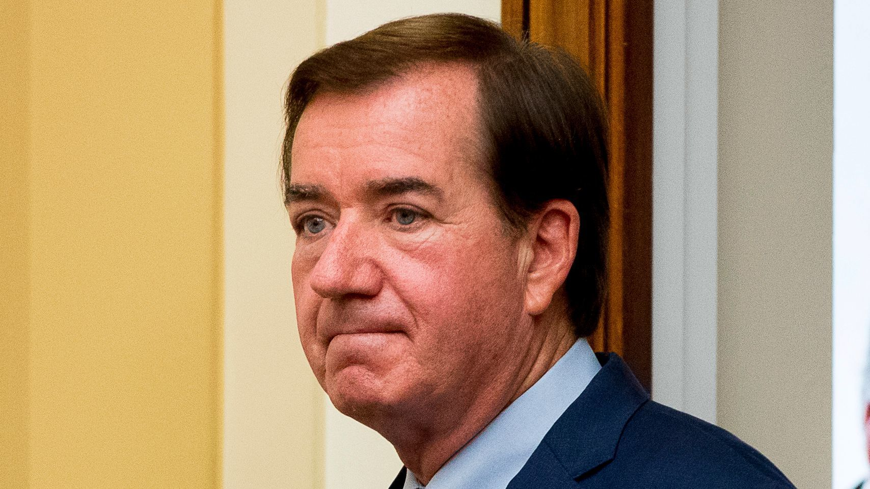 Ed Royce, Eliot Engel