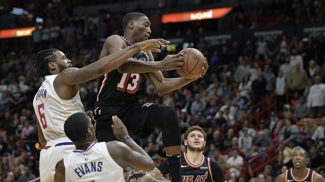 Fl-sp-miami-heat-dallas-mavericks-blog-s20171222
