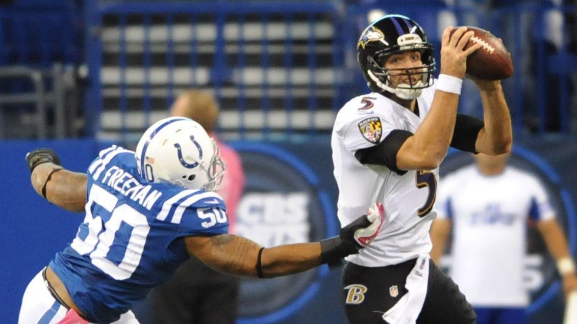 Bs-sp-ravens-colts-tv-stream-time-kickoff-parking-20171118