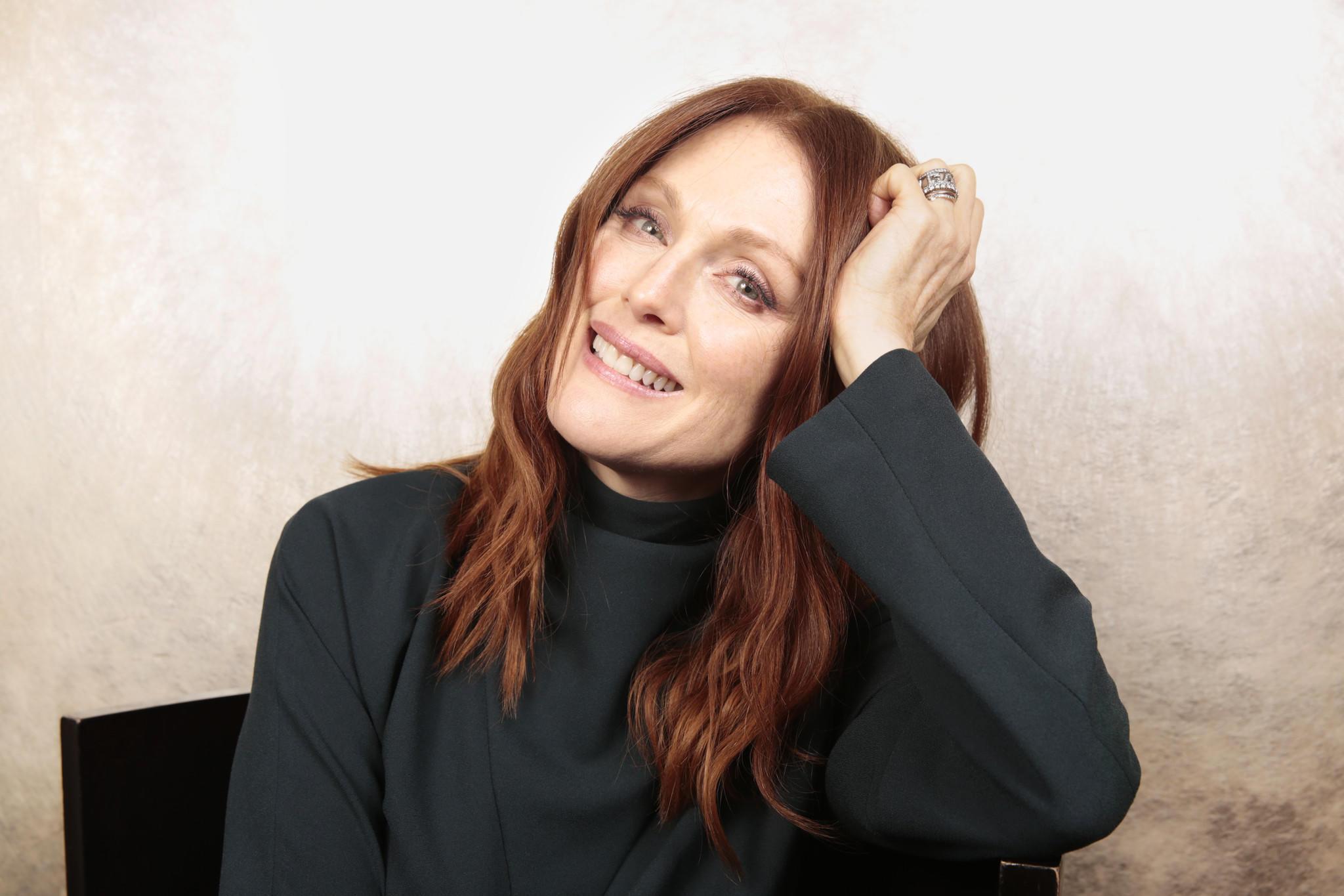 Jennifer Lien - Biography - IMDb