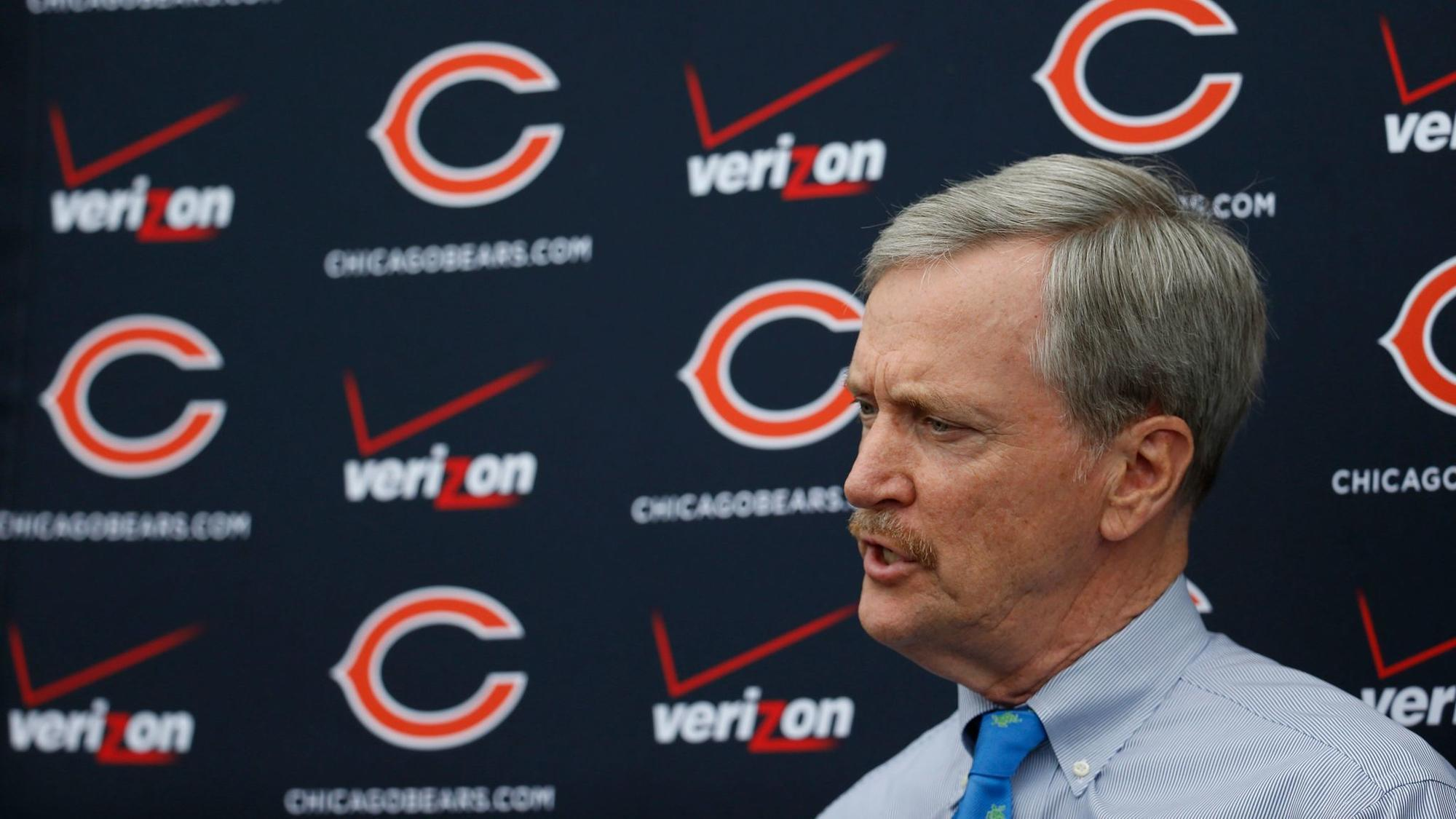 Ct-spt-rosenblog-bears-avoid-disgrace-mccaskey-20171224