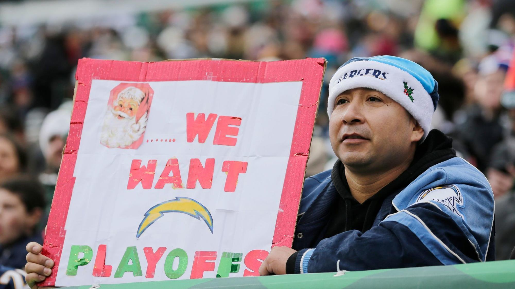 Sd-sp-chargers-jets-canepa-report-card-20171224