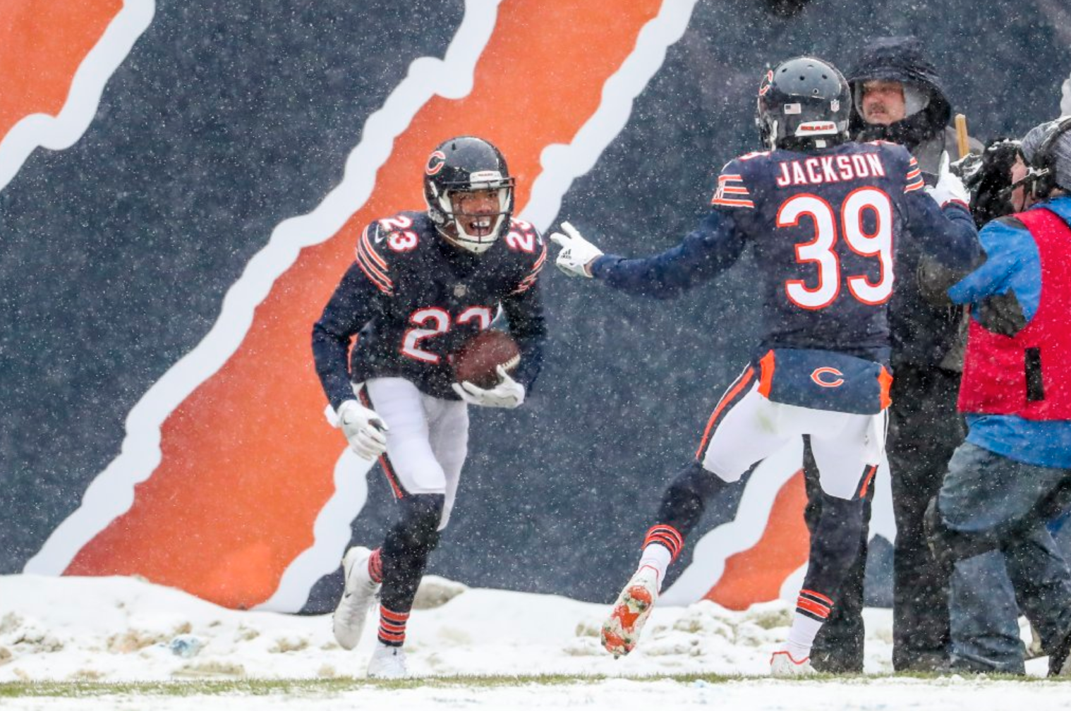 Ct-spt-bears-notes-kyle-fuller-browns-20171224