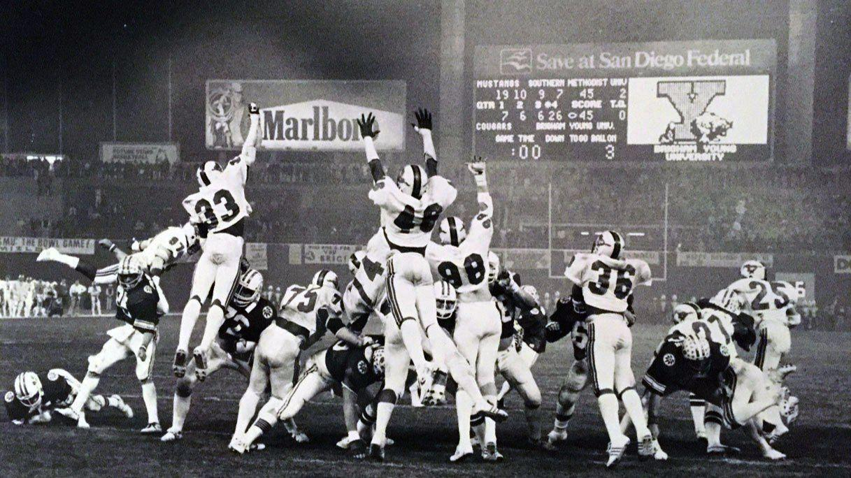 Sd-sp-holiday-bowl-top-10-games-in-its-history-1226
