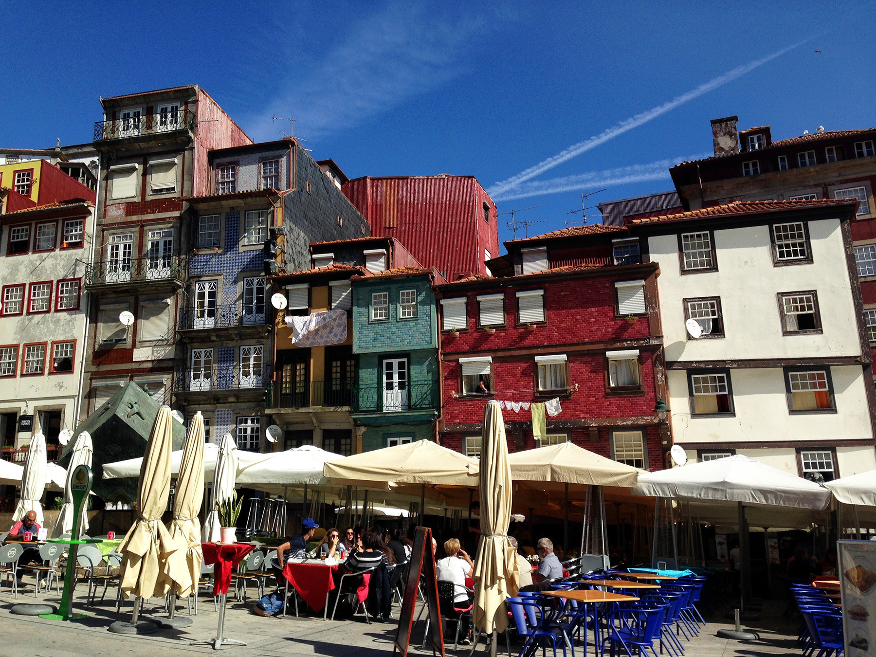 Porto: Portugal's 'second city' is second to none ...