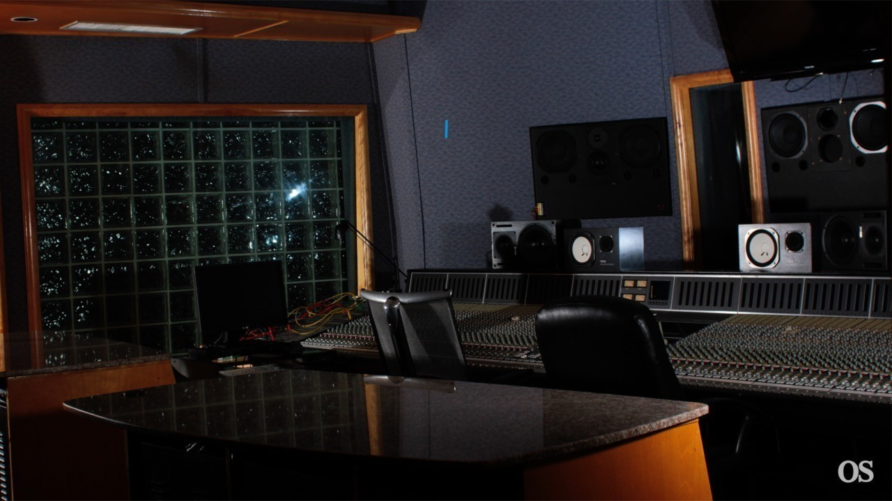 Orlando music studio files for bankruptcy orlando sentinel for A new image salon orlando