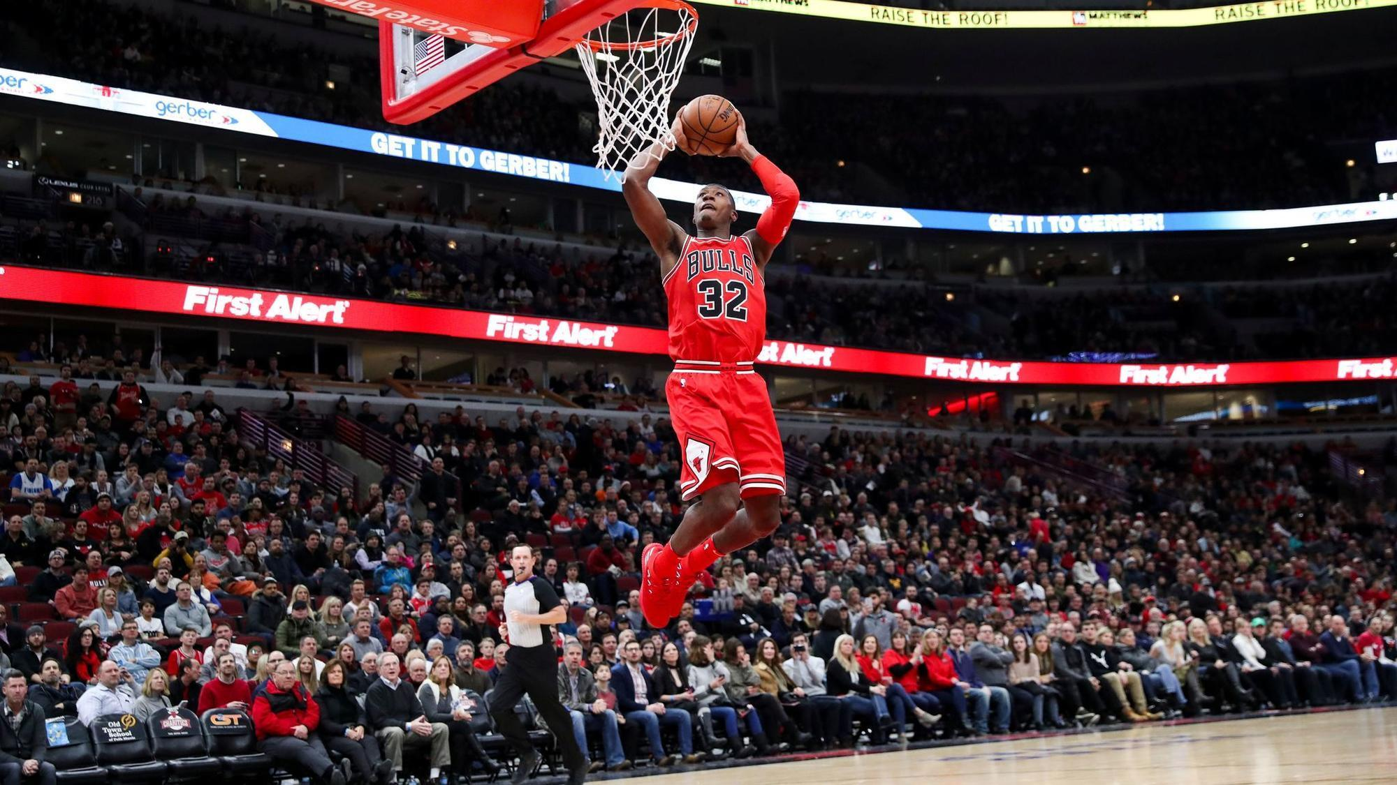 Bulls shouldn't apologize for winning games - Chicago Tribune