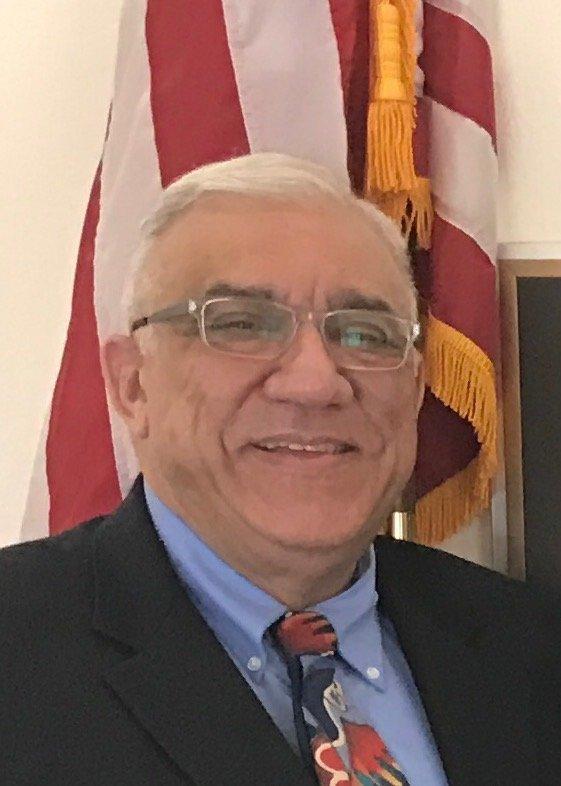 Former Buffalo Grove mayor endorses Democrat after deciding against run for Illinois House