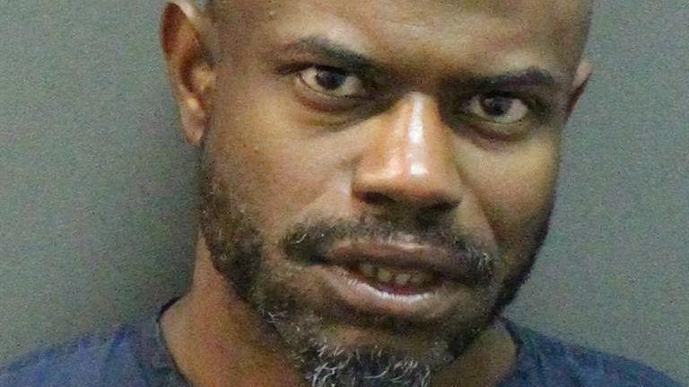 woman arrested for masturbating in public