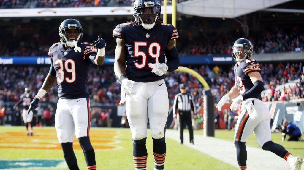 Ct-spt-bears-danny-trevathan-20171229