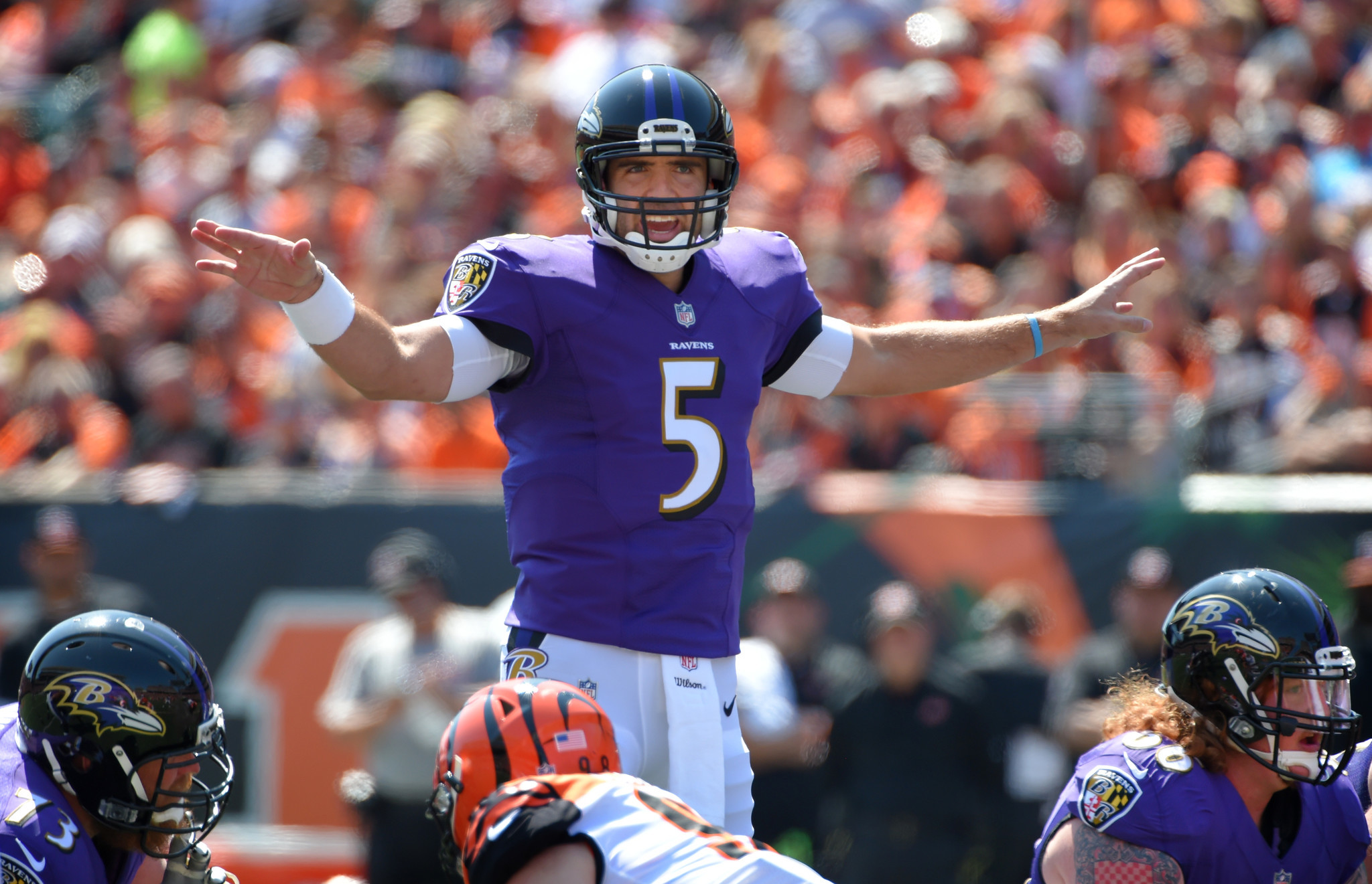 Bal-ravens-gameday-what-you-need-to-know-going-into-today-s-game-against-bengals-20171230